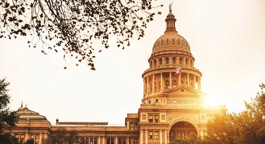 small business, austin, texas, city profile, balboa capital
