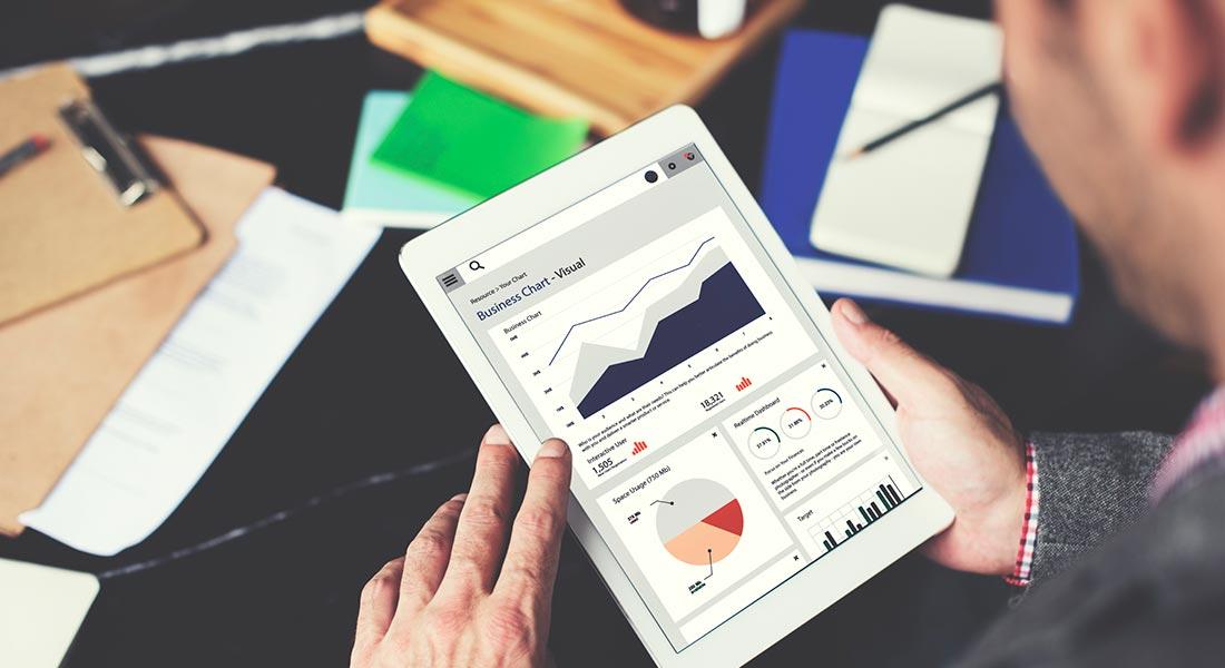 online financing, web based financing, online lending, balboa capital
