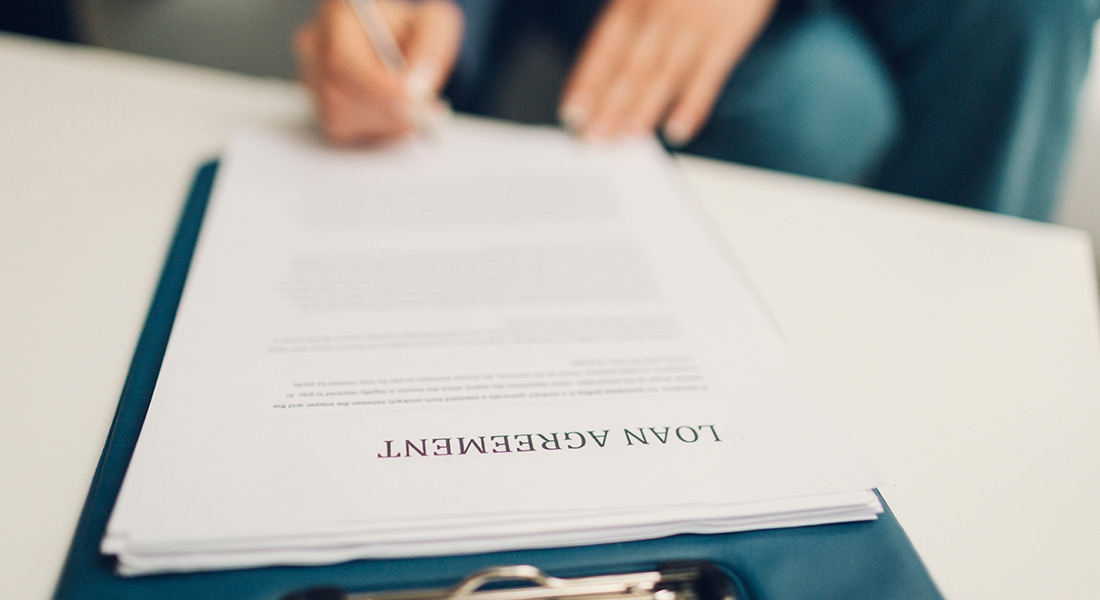 small business loan, fast business loan, business loans, online lending, alternative business loan, balboa capital