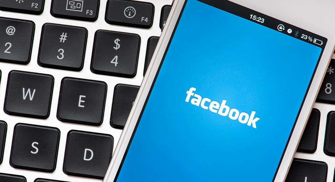 facebook, small business, facebook for business, social networking, balboa capital