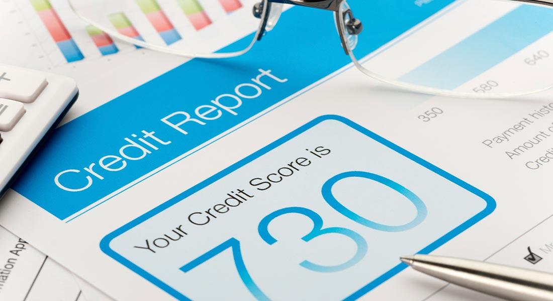 fico credit score, business credit score, business credit tips, strategies for improving credit, balboa capital