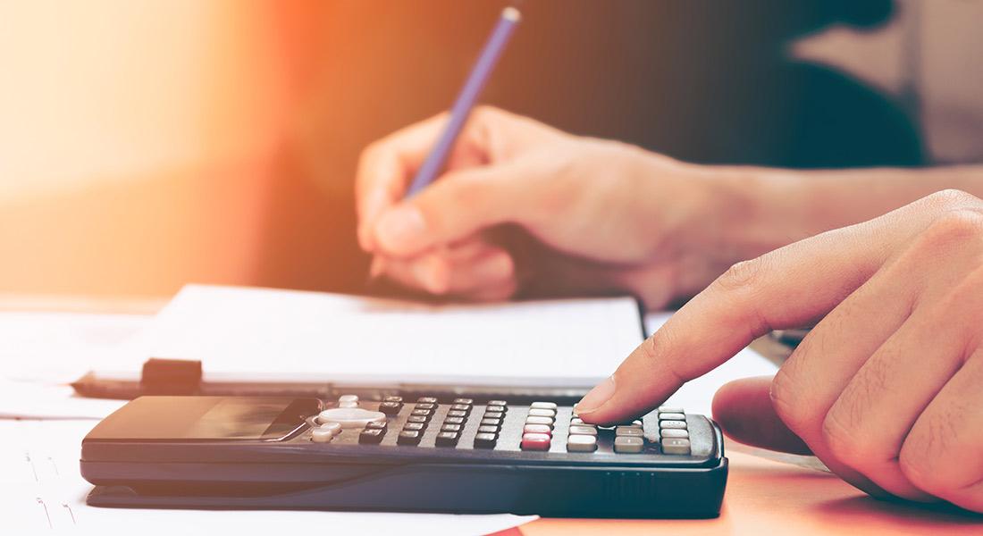 business credit score, credit score, balboa capital, business loan
