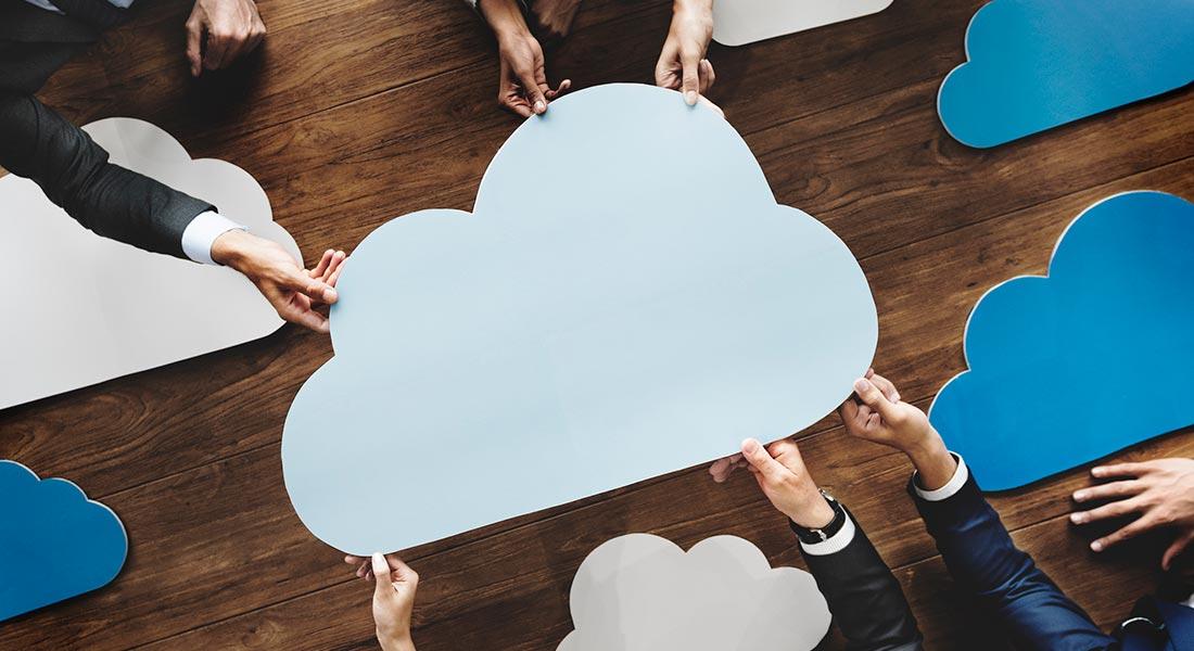 cloud-based software, software financing, equipment financing, balboa capital
