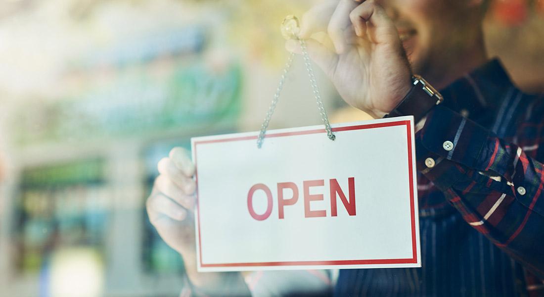 franchise re-imaging, balboa capital, franchise financing, franchise business loan