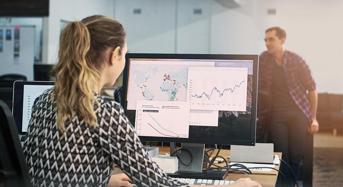 software equipment, business software, cloud software financing, equipment financing, balboa capital