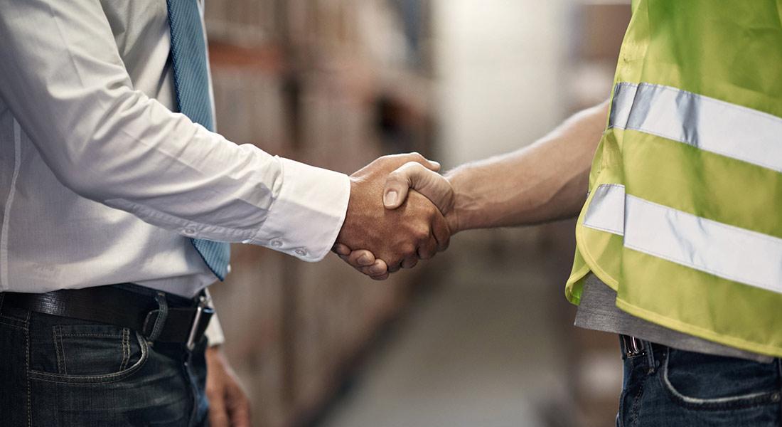 equipment vendors, equipment leasing, equipment dealer, balboa capital