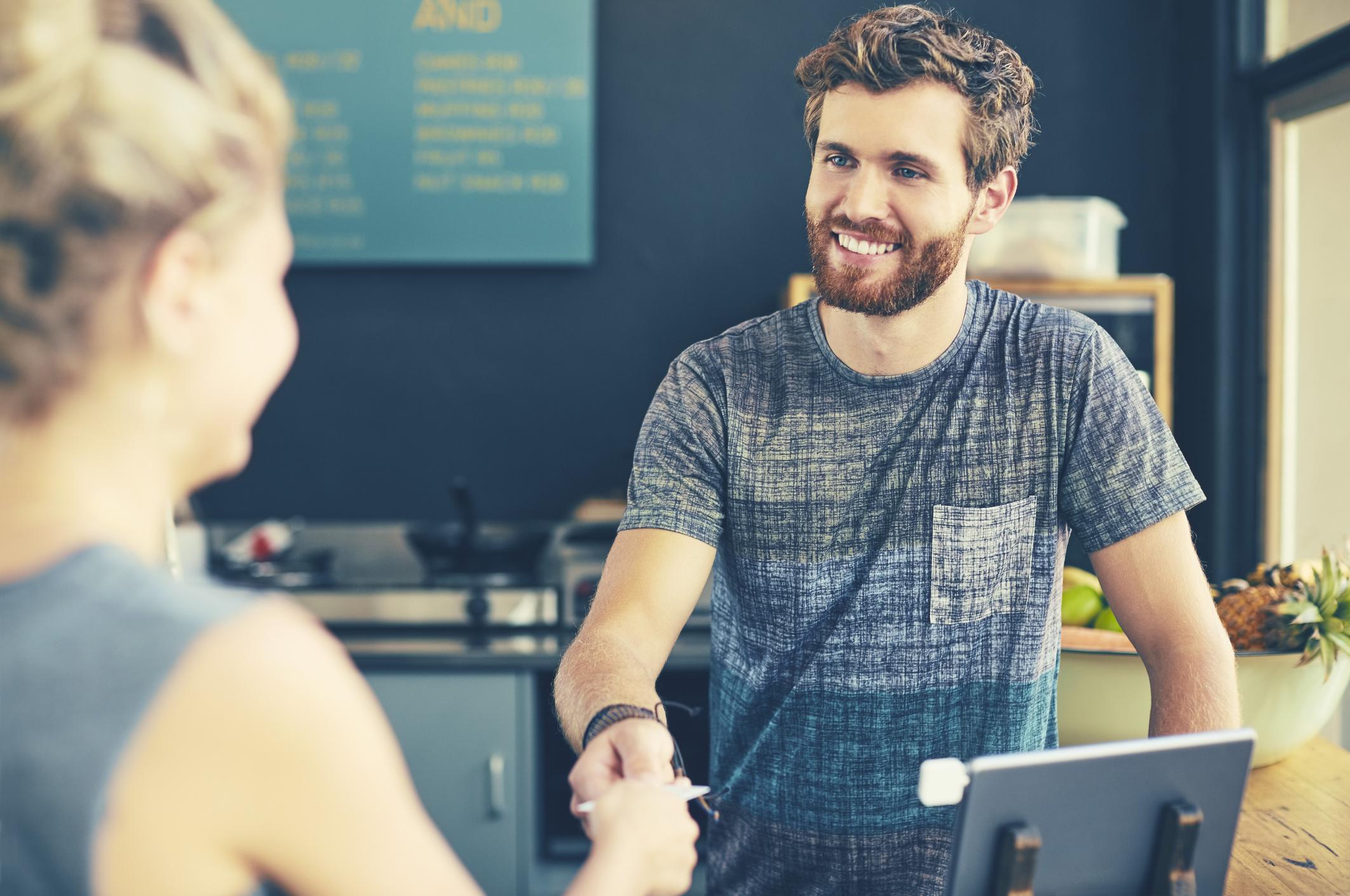 working capital, business loan, small business, balboa capital