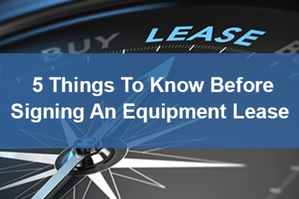 equipment leasing whitepaper balboa capital