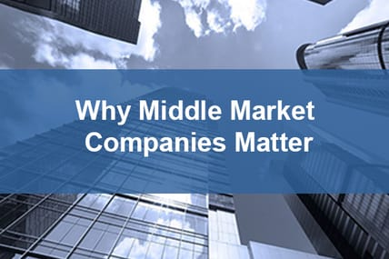 middle market whitepaper balboa capital