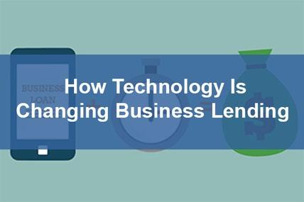 technology lending whitepaper balboa capital