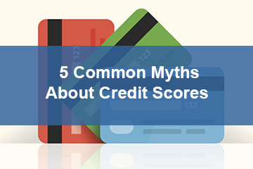 small business credit score white paper