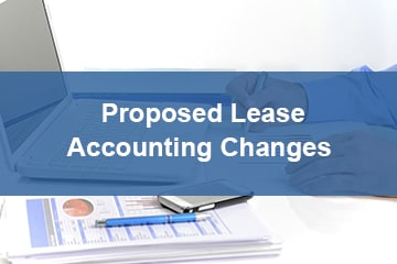 equipment lease accounting white paper