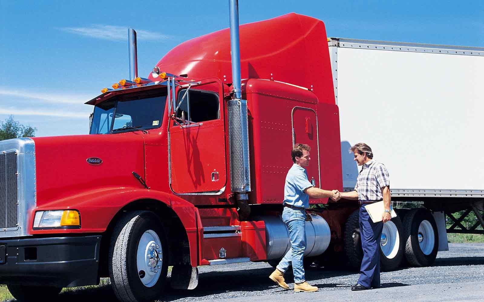 online sales tools for equipment vendors help drive profits