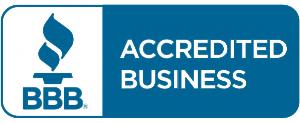 better business bureau logo horizontal