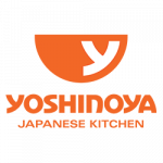 yoshinoya franchise logo
