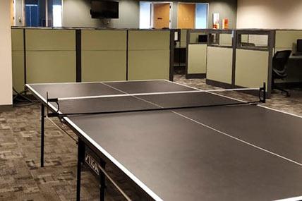 balboa capital san ramon ping pong