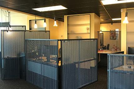 balboa capital spokane office