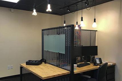 balboa capital office in spokane washington