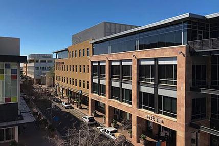 scottsdale arizona balboa capital office
