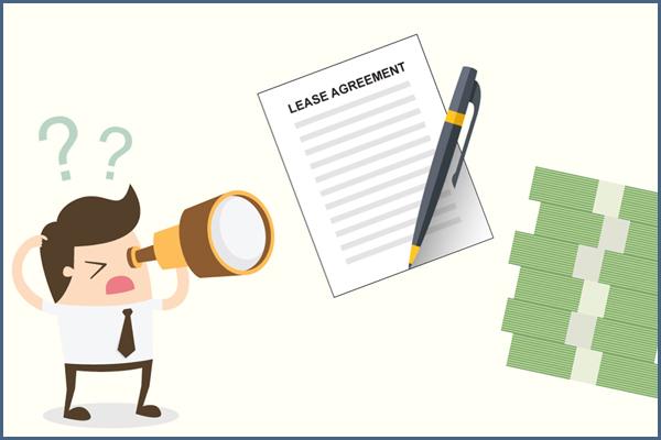 leasing vs buying business equipment