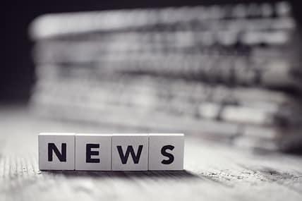 balboa capital press releases