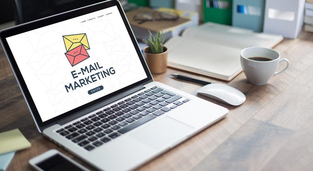 email marketing tips for businesses