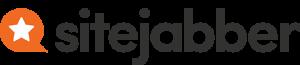 sitejabber balboa capital