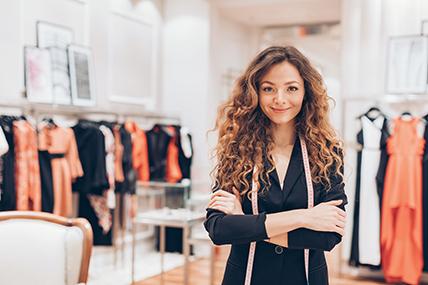 small business loans balboa capital
