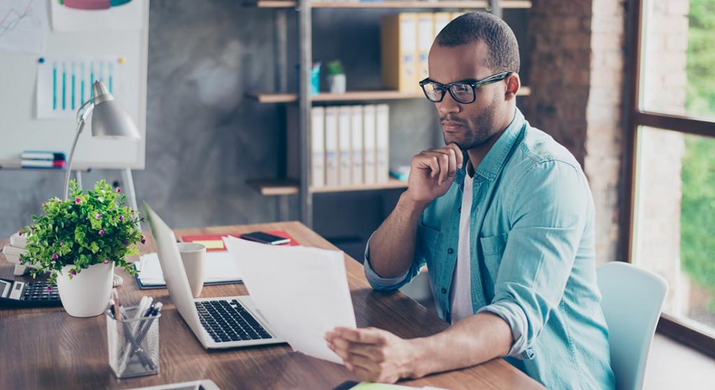 how to help your remote workers succeed