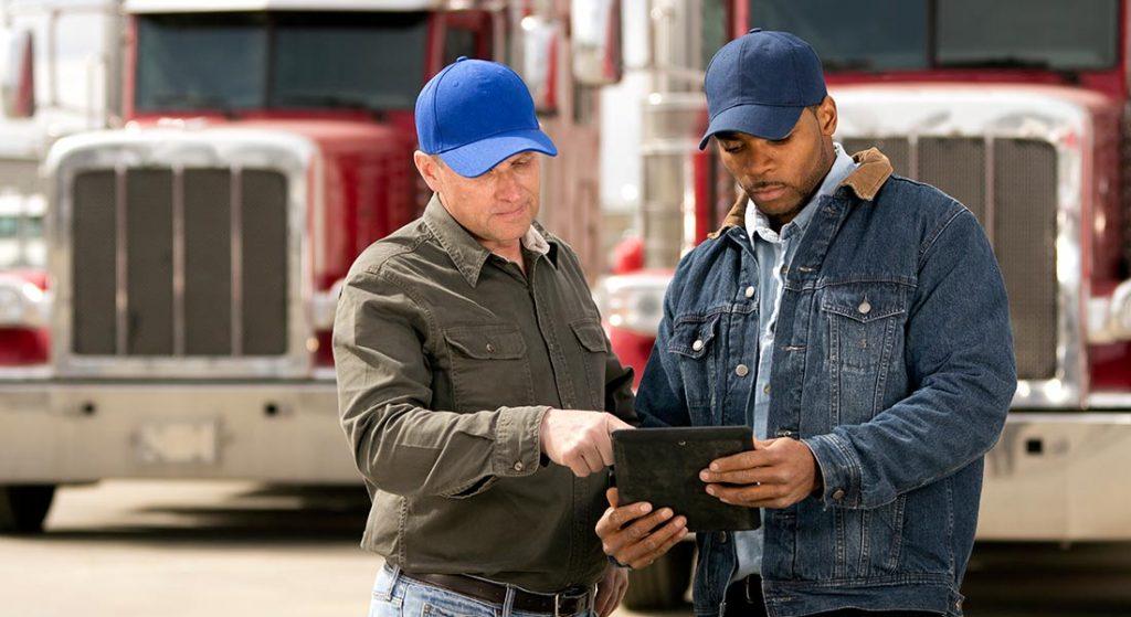 how equipment vendors can boost sales