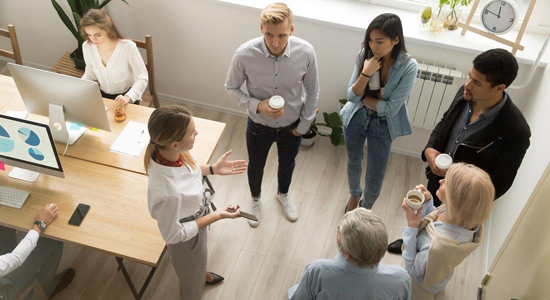 benefits of hiring summer interns