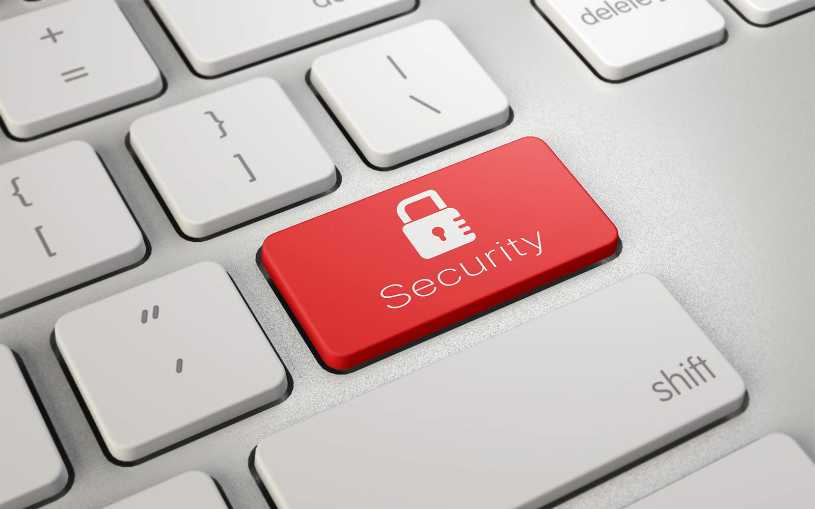 balboa capital security policy