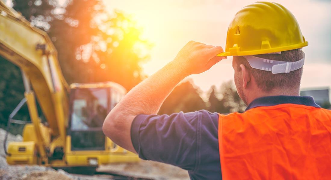 cost of construction equipment