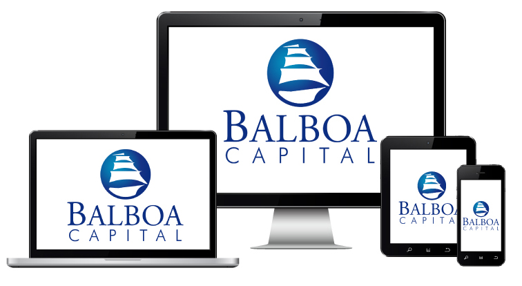 balboa capital devices