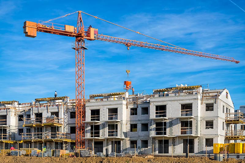 loan for construction equipment