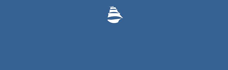balboa capital president's club logo