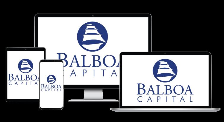 balboa capital devices home