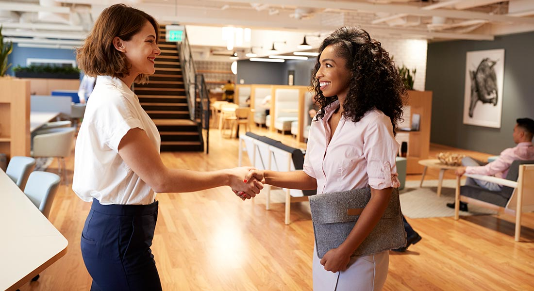 how to hire a sales superstar
