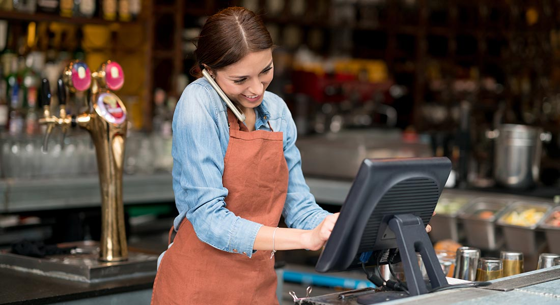the ultimate guide to pos systems