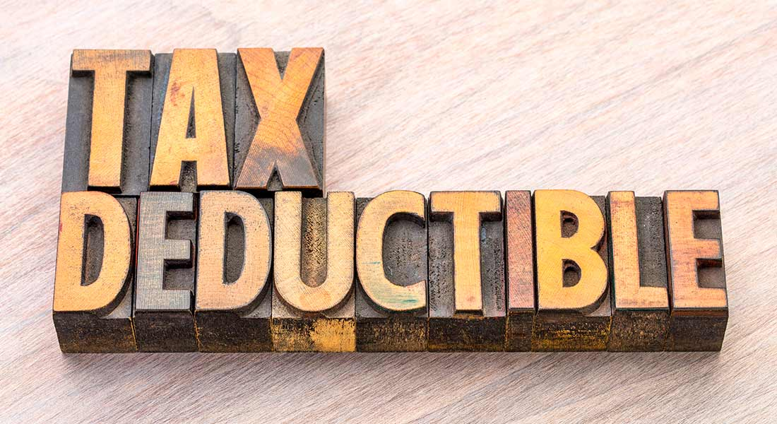 section 179 tax guide