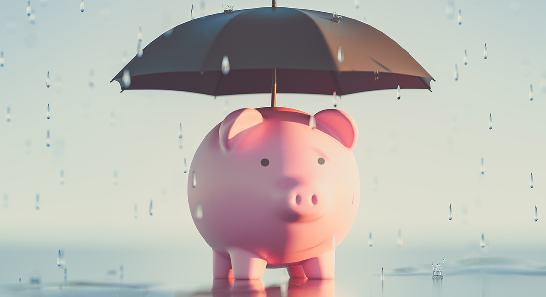 4 reasons you need business insurance