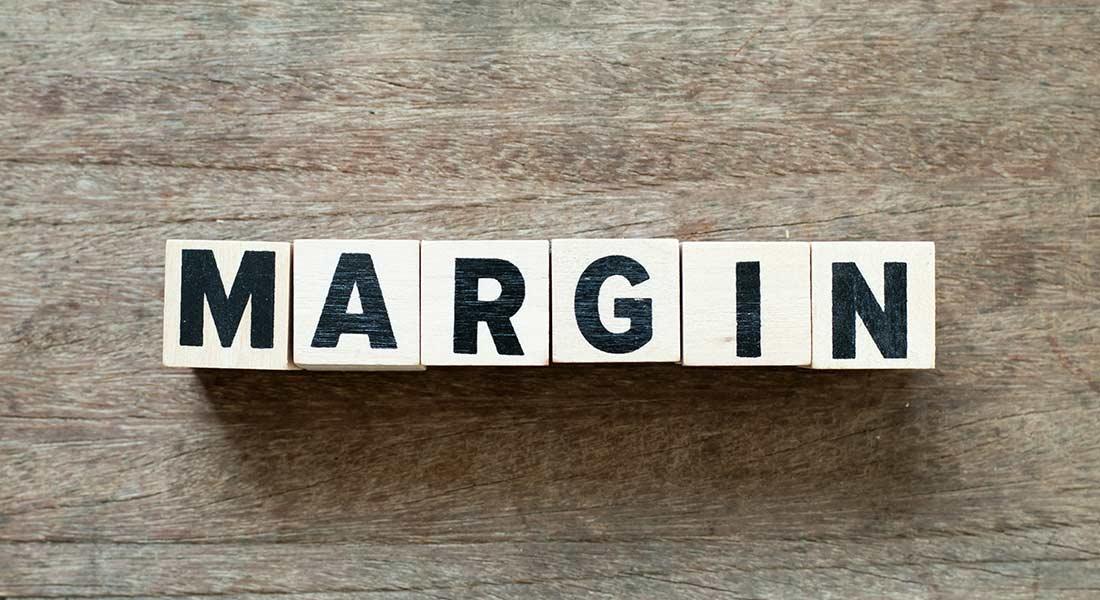 understanding gross margin