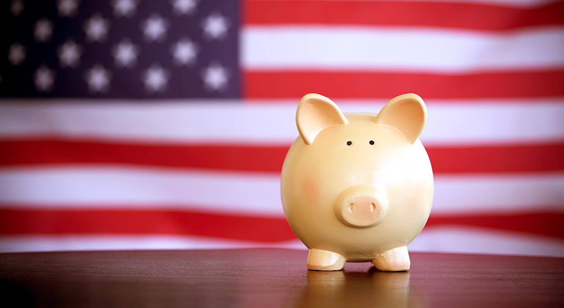 how to get a veteran business loan