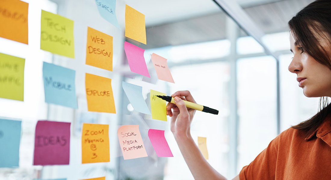 5 low-cost business marketing ideas